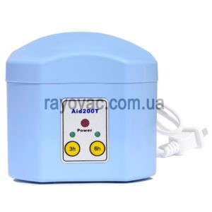 3-6-часовой-таймер-Профессиональный-слуховой-аппарат-барабан-сушильной-Box-Дело-осушитель-drybox-для-защиты-слуховые
