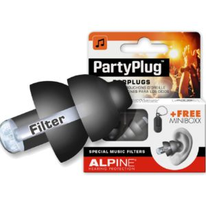 Alpine-PartyPlug-7