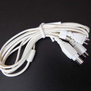 Clip1, 2 c micro USB