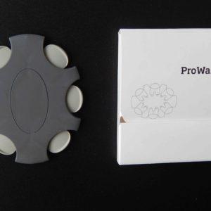 Prowax (6 шт)