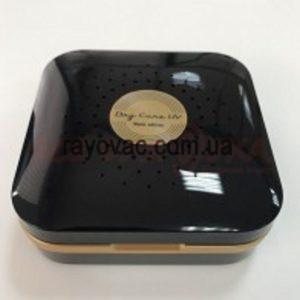 kamera-dlja-sushki-sluhovyh-apparatov-i-vnutriushnyh-monitorov-1-200x200