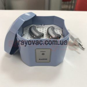 ustrojstvo-dlja-sushki-sluhovogo-apparata-aid200-2-800x800